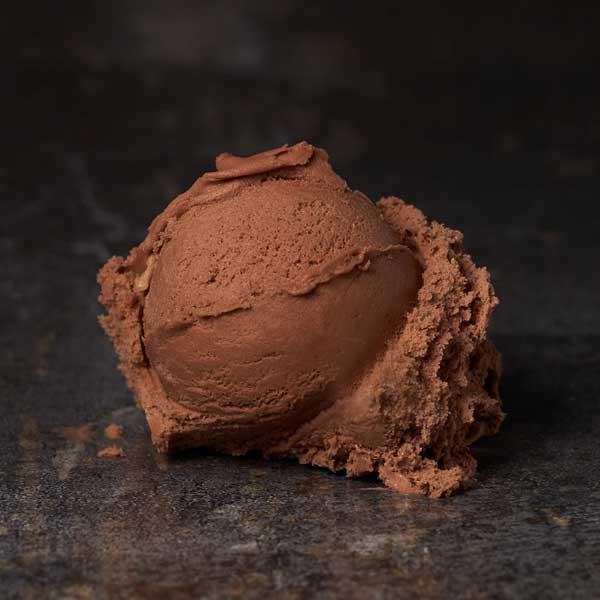 book-en-isbar-kakao